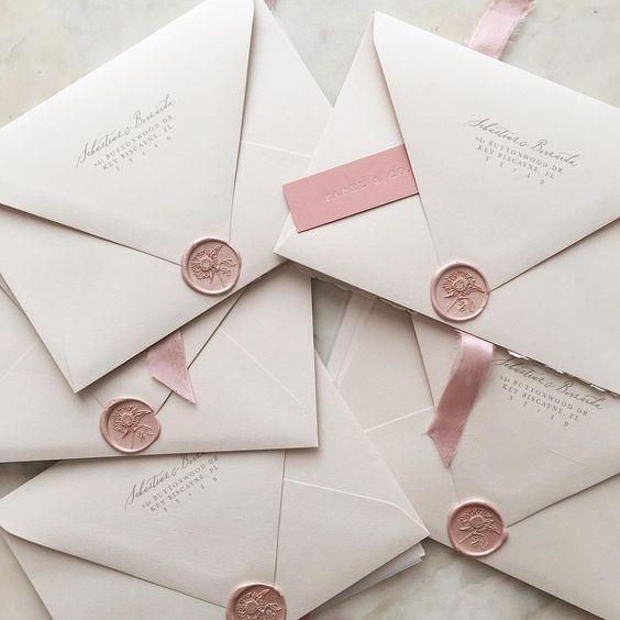 Pozvánky a oznámení - Obrázek č. 11