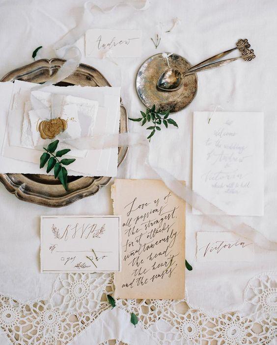 Pozvánky a oznámení - Obrázek č. 5