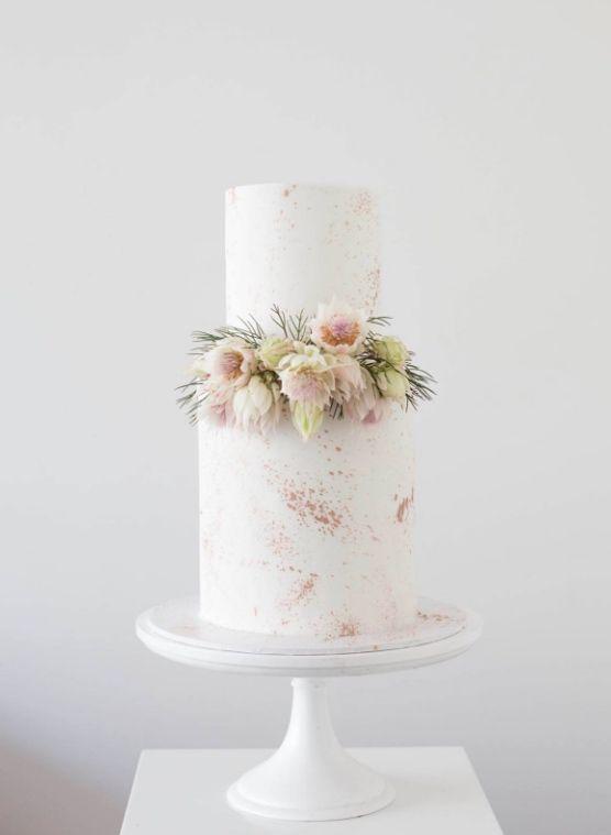 Najkrajšie svadobné torty - Obrázek č. 11