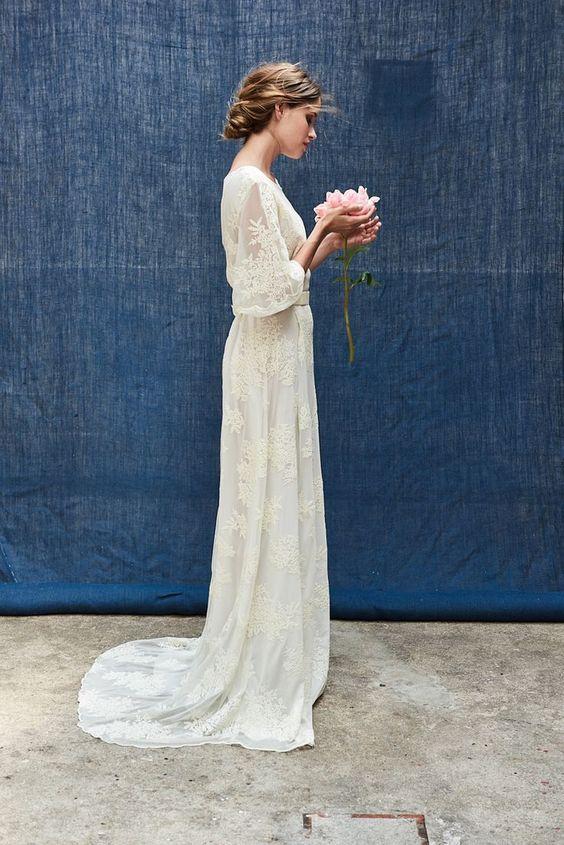 Ach tie šaty :) - Obrázek č. 27