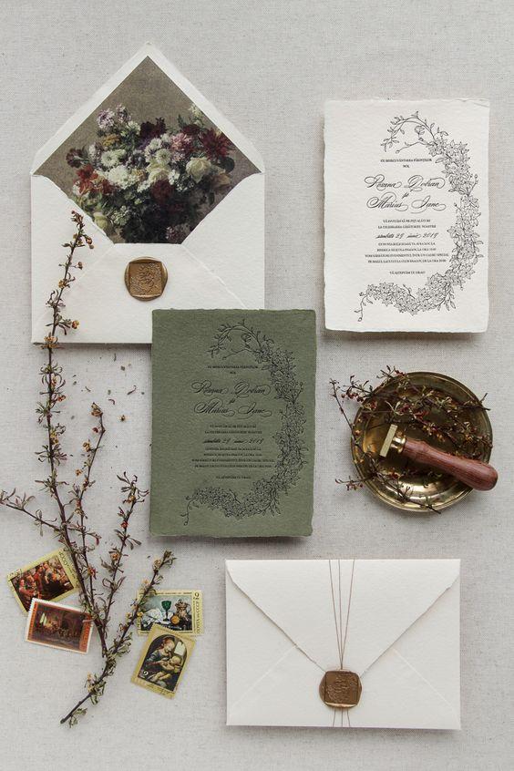 Pozvánky a oznámení - Obrázek č. 9