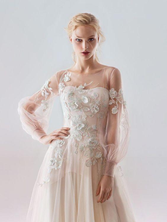 Ach tie šaty :) - Obrázek č. 20