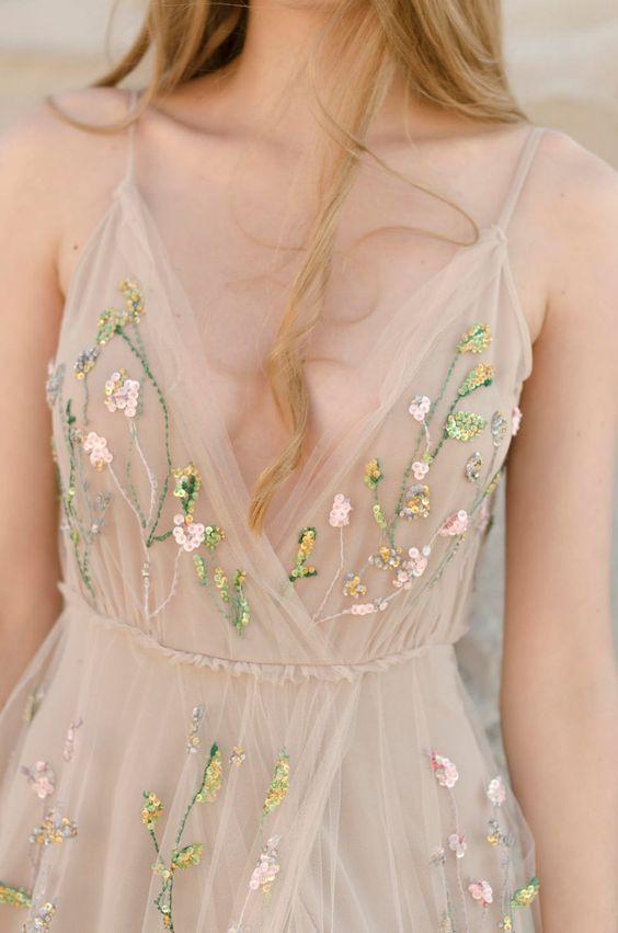 Ach tie šaty :) - Obrázek č. 24