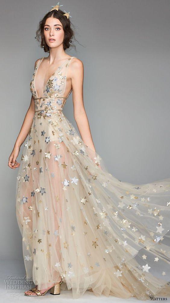 Ach tie šaty :) - Obrázek č. 25