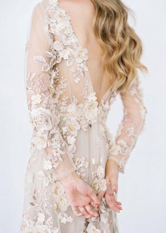 Ach tie šaty :) - Obrázek č. 5