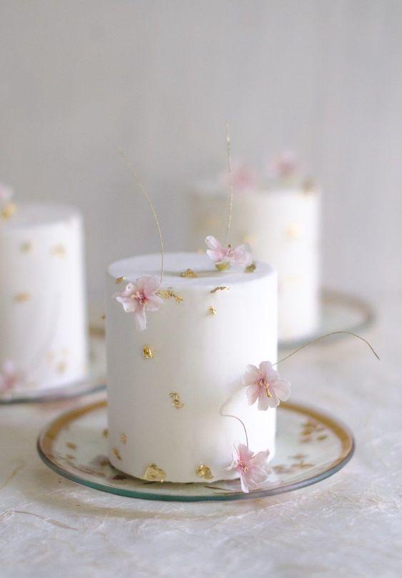 Najkrajšie svadobné torty - Obrázek č. 13