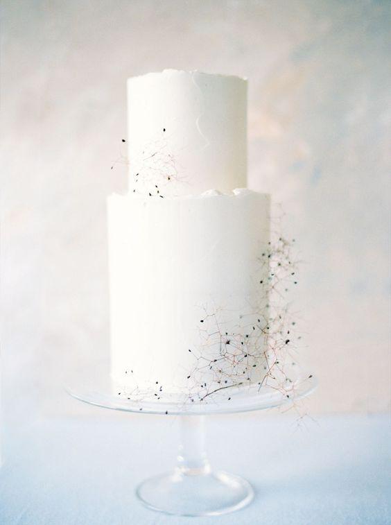 Najkrajšie svadobné torty - Obrázek č. 9