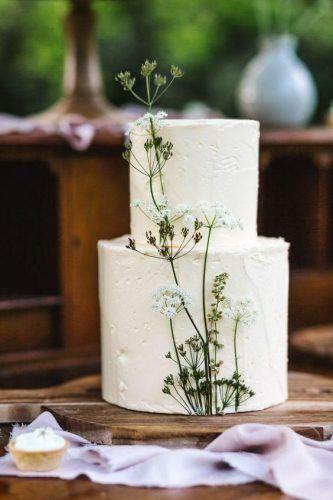 Najkrajšie svadobné torty - Obrázek č. 17