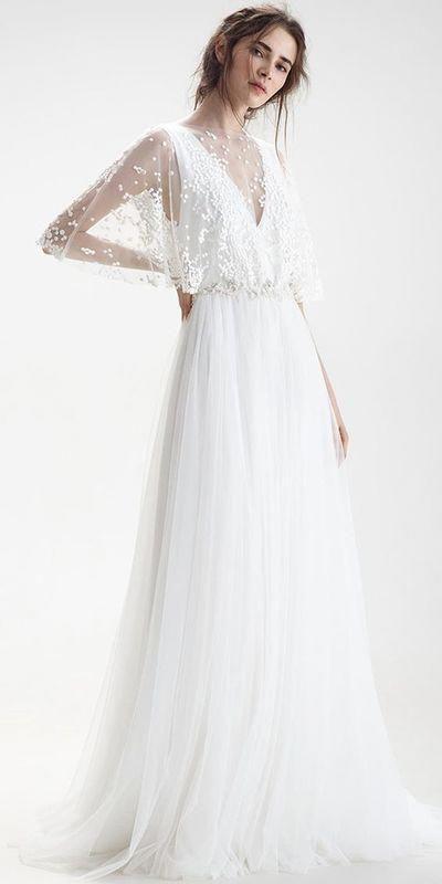 Ach tie šaty :) - Obrázek č. 31