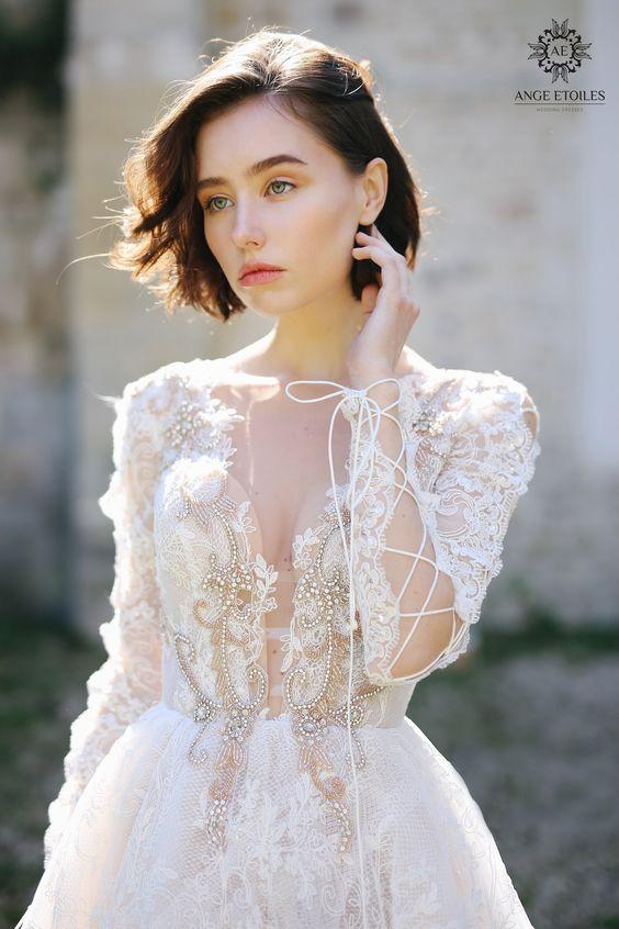 Ach tie šaty :) - Obrázek č. 33