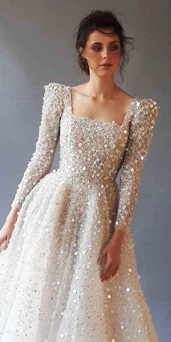 Ach tie šaty :) - Obrázek č. 4