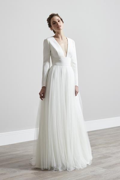 Ach tie šaty :) - Obrázek č. 49