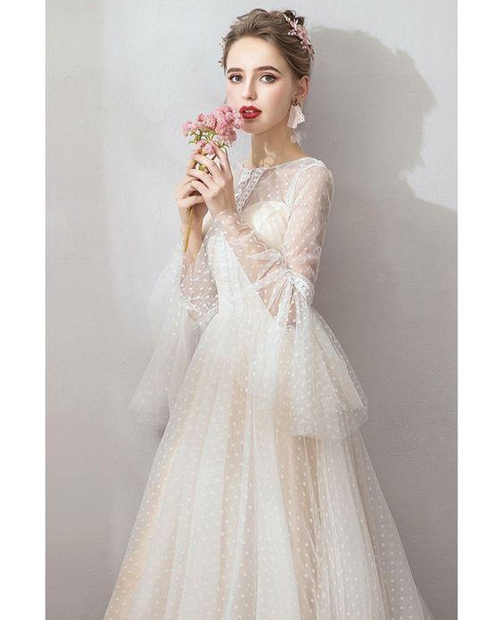 Ach tie šaty :) - Obrázek č. 50