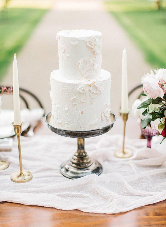 Najkrajšie svadobné torty - Obrázek č. 10