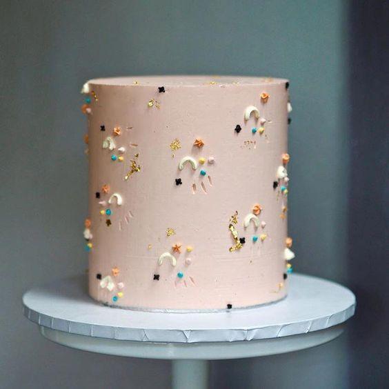 Najkrajšie svadobné torty - Obrázek č. 34
