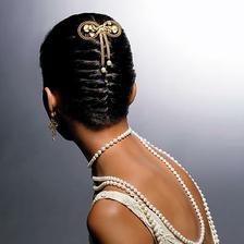 zaujimave,len nie na moje dlhe vlasy :)