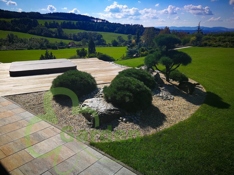 gardenteam_bytca - Obrázok č. 9