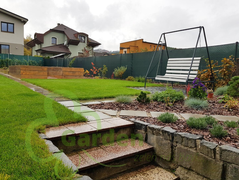 gardenteam_bytca - Obrázok č. 35