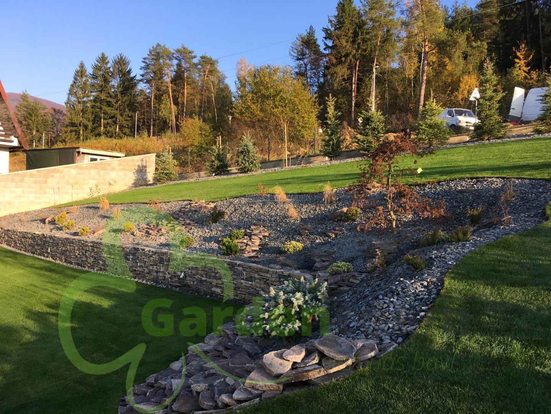 gardenteam_bytca - Obrázok č. 37