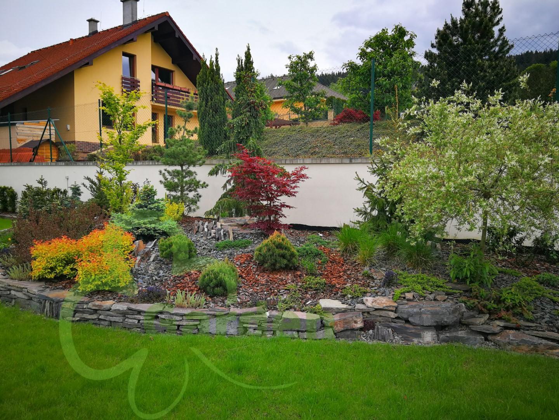 gardenteam_bytca - Obrázok č. 3