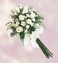 Klasické růžičky - to je moje představa