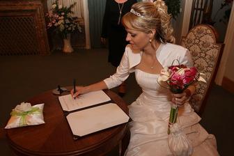 á podpisy