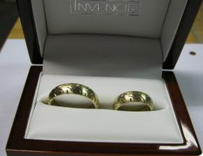 naše prsteny,vzor moto-pneumatiky