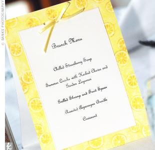 Naša svadba :) - Obrázok č. 8