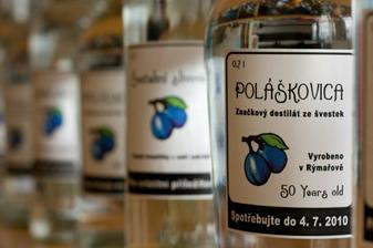 Poláškovica :o)