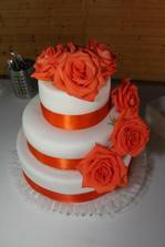 dort všem moc chutnal