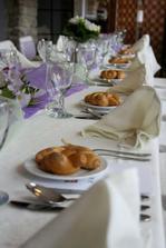 svatební tabule znovu