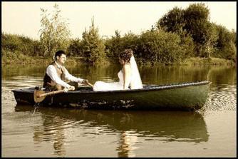 romantika na rybniku :)