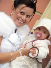 mamicka s dcerkou