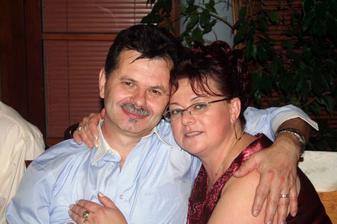 moji zlati rodicia