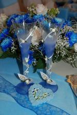 naše poháre