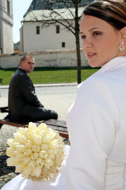 Zuzana Sralova{{_AND_}}Jan Žmijovsky - Obrázok č. 27