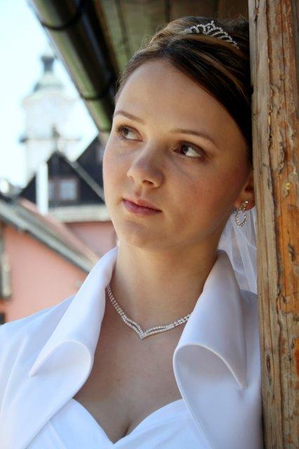 Zuzana Sralova{{_AND_}}Jan Žmijovsky - Obrázok č. 31