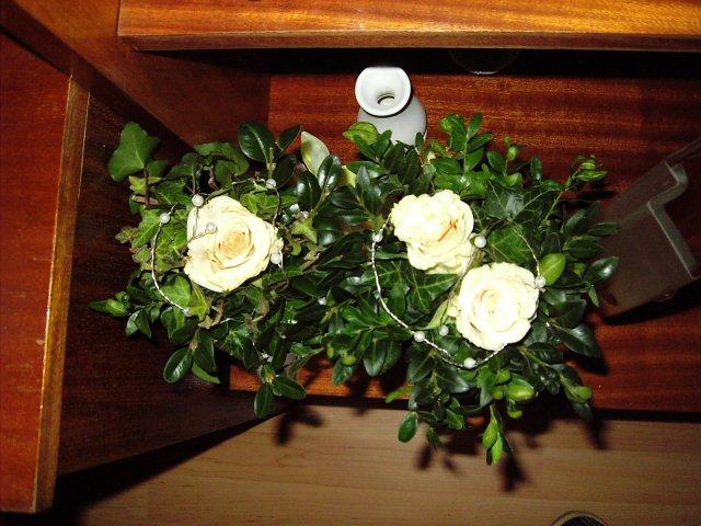 Elen{{_AND_}}Tibor - ...detail kvetov na stole