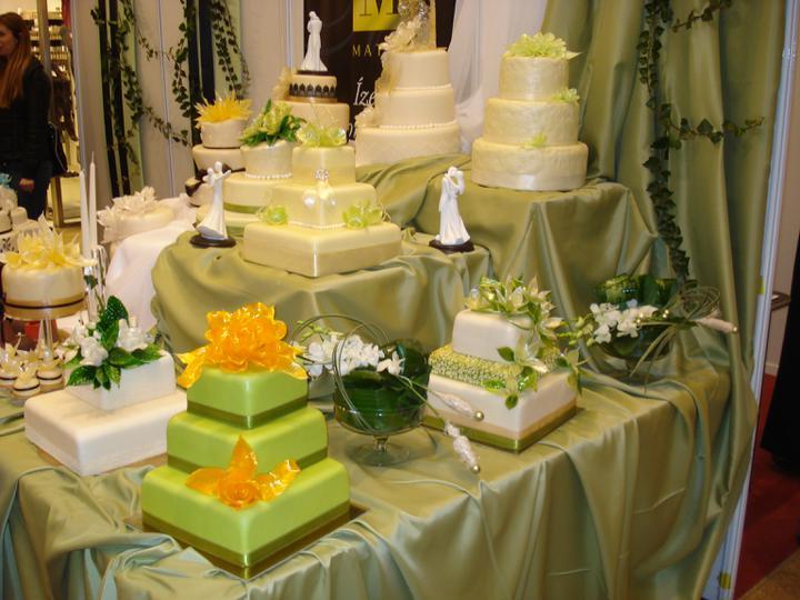 Naša svadba-prípravy:) - Obrázok č. 18