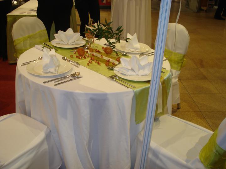 Naša svadba-prípravy:) - Obrázok č. 20