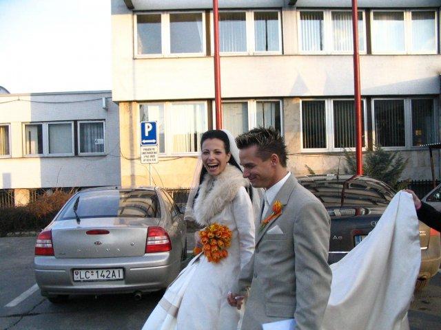 Zuzka Húsvéthová{{_AND_}}Lacko Huntoš - Obrázok č. 6