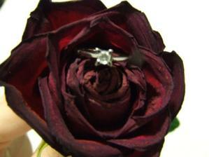 moj zasnubny prsten