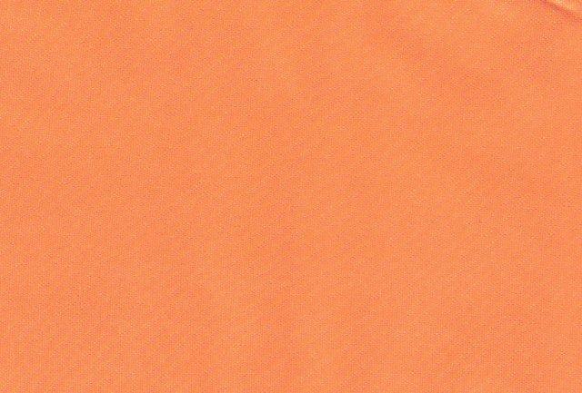Predsvadobny albumiks - Naša stuha na stôl, ibaže ta farba je naživo trošku iná...