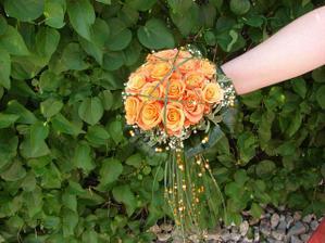 táto farba ruží sa mi páči