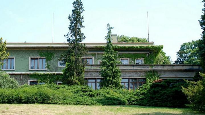 Zelene fasady - Obrázok č. 79