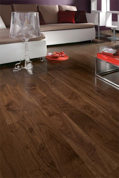 Podlaha kolekcia u vate ky natix for Hardwood flooring zimbabwe