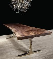 Hudson  Furniture - originalne a ohromujuce kusky na zakazku