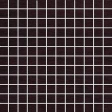 PARADYZ taverna mogano brown mozaika 300x300