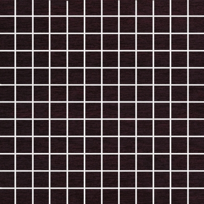 Kupelne a kupelnicky - PARADYZ taverna mogano brown mozaika 300x300
