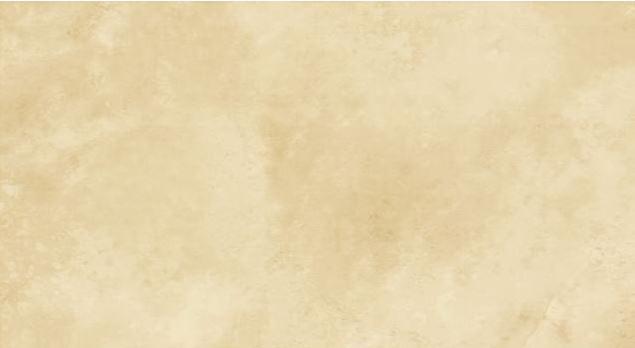Kupelne a kupelnicky - Obklad agora breccia marazzi